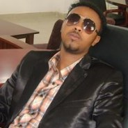 mohamed-hargeisa-tour-guide