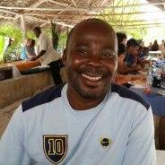 safarikenya-watamu-tour-guide