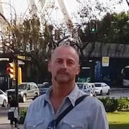 nikolajs-malaga-tour-guide