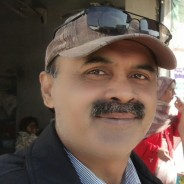 ghulam-islamabad-tour-guide
