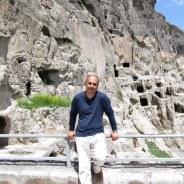 arturstepaniani-borjomi-tour-guide
