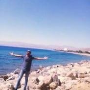 badr-cairo-tour-guide