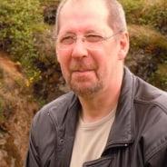 jon-reykjavik-tour-guide