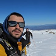felipemorenolira-santiago-tour-guide