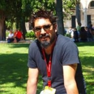 ahmettuncel-istanbul-tour-guide