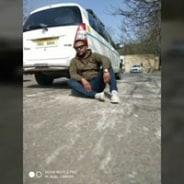 happy-bahadurgarh-tour-guide
