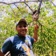 cesarpeña-iquitos-tour-guide