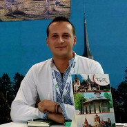 georgepanica-bucharest-tour-guide