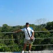mauro-cusco-tour-guide