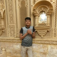 krist-udaipur-tour-guide