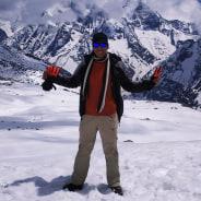 narayan-kathmandu-tour-guide