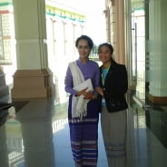 ohnmar-yangon-tour-guide