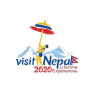 phurinji-kathmandu-tour-guide