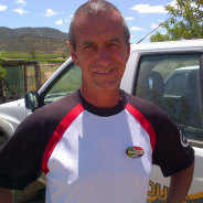 keith-capetown-tour-guide