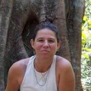cecilia-chapadadosguimarãesnationalpark-tour-guide