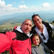 milan-belgrade-tour-guide
