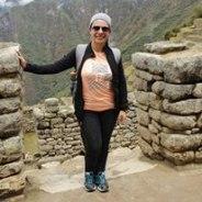 cristina-quito-tour-guide