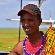raphael-nairobi-tour-guide