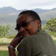 stellah-nairobi-tour-guide