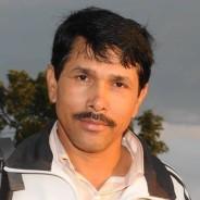jayan-kathmandu-tour-guide