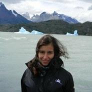 andrea-santiago-tour-guide