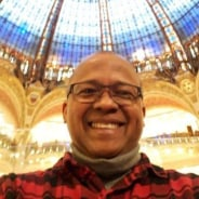 lodestar-paris-tour-guide