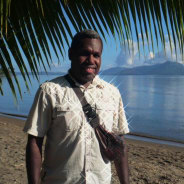 dominictulo-portmoresby-tour-guide