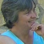 martoke-salamanca-tour-guide