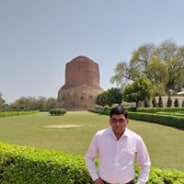 chitwan-agra-tour-guide