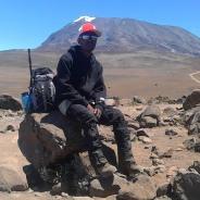 robert-nairobi-tour-guide