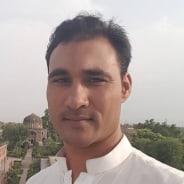 muhammadanwarshah-dubai-tour-guide