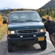steve-anchorage-tour-guide