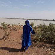 ibrahim-bamako-tour-guide