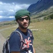 emanuelearru-rome-tour-guide