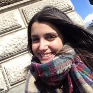 cristina-lanzarote-tour-guide