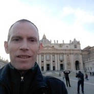 robertanthony-rome-tour-guide