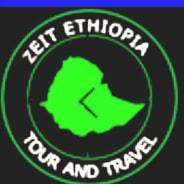 zeitethiopia-addisababa-tour-guide