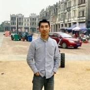 janvi-guangzhou-tour-guide