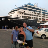 josemon-kochi-tour-guide