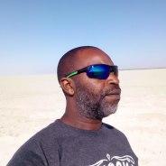 frederick-nairobi-tour-guide