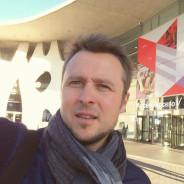 mariusz-barcelona-tour-guide