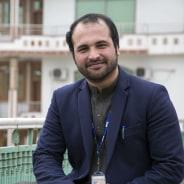 hafizullah-jalalabad-tour-guide