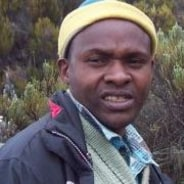 michael-mountkenya-tour-guide