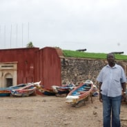 mamadou-dakar-tour-guide