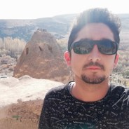 Çagatay-cappadocia-tour-guide