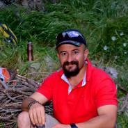 hawkar-erbil-tour-guide