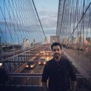 alihaidershah-hoboken-tour-guide