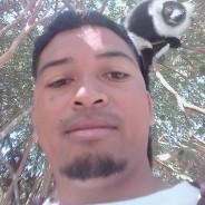rija-antananarivo-tour-guide