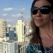 irit-saopaulo-tour-guide