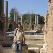 azadinadrah-tripoli-tour-guide